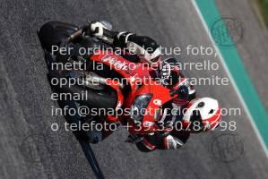 909211_730   21/09/2019 ~ Autodromo Adria Prove libere Moto