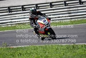 909211_738   21/09/2019 ~ Autodromo Adria Prove libere Moto