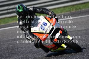 909211_779   21/09/2019 ~ Autodromo Adria Prove libere Moto