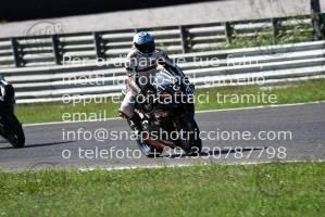 909211_79   21/09/2019 ~ Autodromo Adria Prove libere Moto