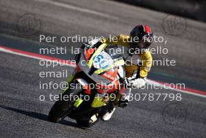 909211_796   21/09/2019 ~ Autodromo Adria Prove libere Moto