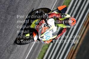 909211_820   21/09/2019 ~ Autodromo Adria Prove libere Moto
