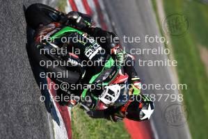 909211_844   21/09/2019 ~ Autodromo Adria Prove libere Moto