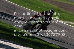 909211_853   21/09/2019 ~ Autodromo Adria Prove libere Moto