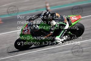909211_880   21/09/2019 ~ Autodromo Adria Prove libere Moto