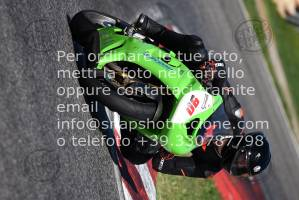 909211_885   21/09/2019 ~ Autodromo Adria Prove libere Moto