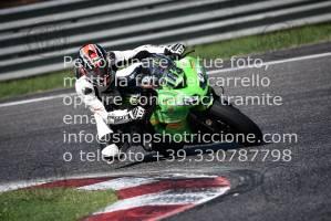 909211_894   21/09/2019 ~ Autodromo Adria Prove libere Moto