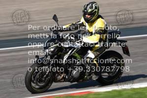909211_904   21/09/2019 ~ Autodromo Adria Prove libere Moto