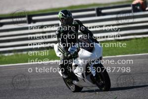 909211_911   21/09/2019 ~ Autodromo Adria Prove libere Moto