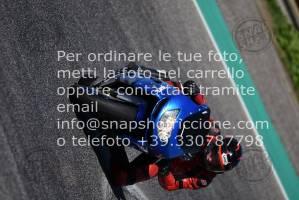 909211_948   21/09/2019 ~ Autodromo Adria Prove libere Moto
