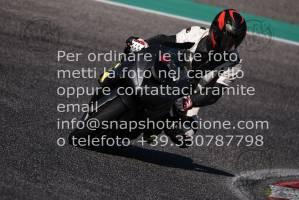 909211_972   21/09/2019 ~ Autodromo Adria Prove libere Moto