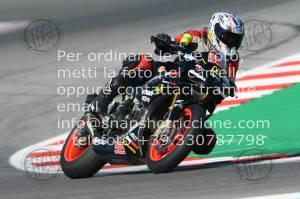 909273_10544   27-28-29/09/2019 ~ Autodromo Misano Coppa Italia