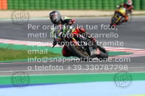 909273_10568   27-28-29/09/2019 ~ Autodromo Misano Coppa Italia