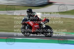 909273_10575   27-28-29/09/2019 ~ Autodromo Misano Coppa Italia