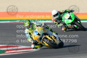 909273_10592   27-28-29/09/2019 ~ Autodromo Misano Coppa Italia