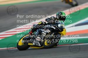 909273_10600   27-28-29/09/2019 ~ Autodromo Misano Coppa Italia