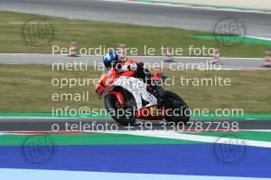 909273_10625   27-28-29/09/2019 ~ Autodromo Misano Coppa Italia