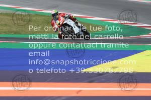 909273_10645   27-28-29/09/2019 ~ Autodromo Misano Coppa Italia