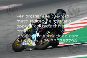 909273_10678   27-28-29/09/2019 ~ Autodromo Misano Coppa Italia