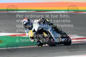 909273_10698   27-28-29/09/2019 ~ Autodromo Misano Coppa Italia