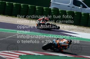 909273_10712   27-28-29/09/2019 ~ Autodromo Misano Coppa Italia