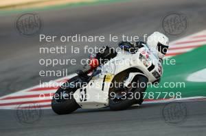 909273_10731   27-28-29/09/2019 ~ Autodromo Misano Coppa Italia