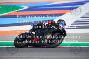 909273_10752   27-28-29/09/2019 ~ Autodromo Misano Coppa Italia