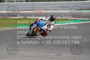 909273_10771   27-28-29/09/2019 ~ Autodromo Misano Coppa Italia