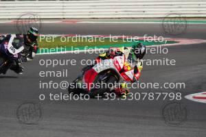 909273_10777   27-28-29/09/2019 ~ Autodromo Misano Coppa Italia