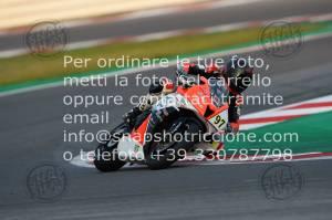 909273_10821   27-28-29/09/2019 ~ Autodromo Misano Coppa Italia