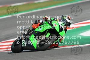 909273_10843   27-28-29/09/2019 ~ Autodromo Misano Coppa Italia
