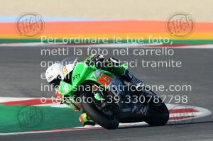 909273_10860   27-28-29/09/2019 ~ Autodromo Misano Coppa Italia