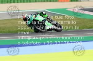 909273_10869   27-28-29/09/2019 ~ Autodromo Misano Coppa Italia
