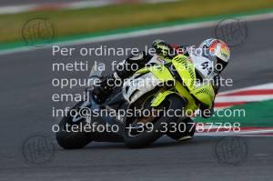 909273_10903   27-28-29/09/2019 ~ Autodromo Misano Coppa Italia
