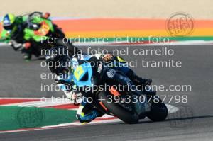 909273_10929   27-28-29/09/2019 ~ Autodromo Misano Coppa Italia