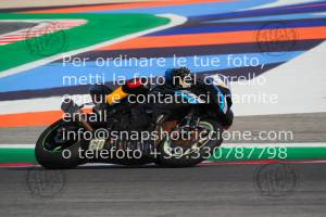 909273_10940   27-28-29/09/2019 ~ Autodromo Misano Coppa Italia