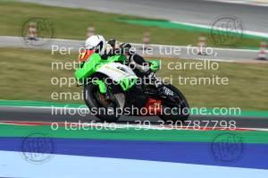909273_10964   27-28-29/09/2019 ~ Autodromo Misano Coppa Italia