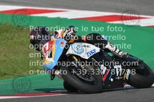 909273_10986   27-28-29/09/2019 ~ Autodromo Misano Coppa Italia