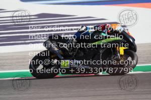 909273_11019   27-28-29/09/2019 ~ Autodromo Misano Coppa Italia