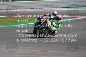 909273_11030   27-28-29/09/2019 ~ Autodromo Misano Coppa Italia