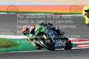 909273_11040   27-28-29/09/2019 ~ Autodromo Misano Coppa Italia