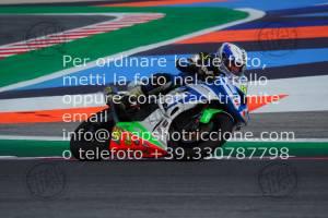 909273_11058   27-28-29/09/2019 ~ Autodromo Misano Coppa Italia