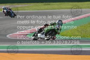 909273_11075   27-28-29/09/2019 ~ Autodromo Misano Coppa Italia