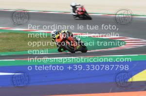 909273_11101   27-28-29/09/2019 ~ Autodromo Misano Coppa Italia