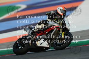 909273_11126   27-28-29/09/2019 ~ Autodromo Misano Coppa Italia