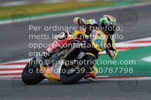 909273_11158   27-28-29/09/2019 ~ Autodromo Misano Coppa Italia