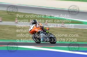 909273_11179   27-28-29/09/2019 ~ Autodromo Misano Coppa Italia
