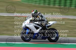 909273_11206   27-28-29/09/2019 ~ Autodromo Misano Coppa Italia