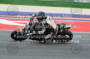 909273_11226   27-28-29/09/2019 ~ Autodromo Misano Coppa Italia