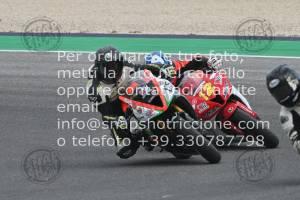 909273_11232   27-28-29/09/2019 ~ Autodromo Misano Coppa Italia